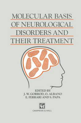 Molecular Basis of Neurological Disorders and Their Treatment