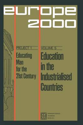 Education in the Industrialised Countries