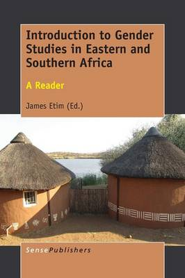 Introduction to Gender Studies in Eastern and Southern Africa: A Reader