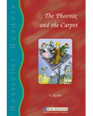 The Phoenix and the Carpet: Best Seller Readers