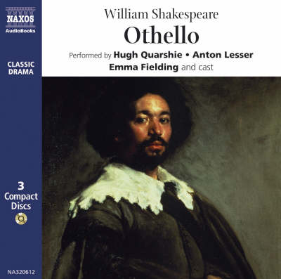 "an analysis of the character of lago in othello by william shakespeare Character analysis of iago from othello "" of all the characters in shakespeare's othello analysis of much ado about nothing by william shakespeare."