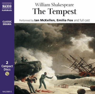 william shakespeares the tempest essay William shakespeare's last play, the tempest, was first performed in 1611, although it was the opening play of his collected works of 1623 the play has long dazzled readers and audiences with its intricate blend of magic, music, humor, intrigue and tenderness.