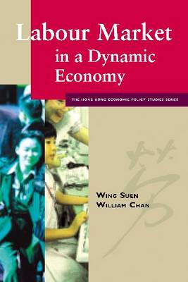 Labour Market in a Dynamic Economy