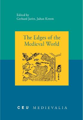 The Edges of the Medieval World