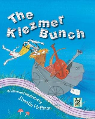 Klezmer Bunch