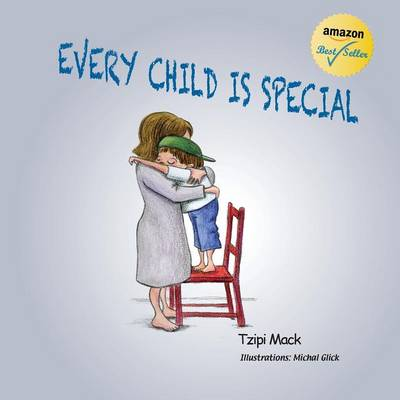 Every Child Is Special