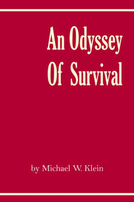 An Odyssey Of Survival