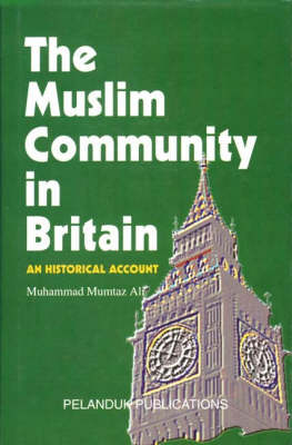 The Muslim Community in Britain
