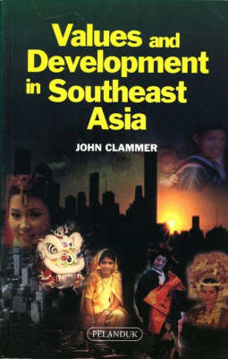 Values and Development in Southeast Asia