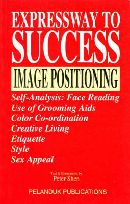 Expressway to Success: Image Positioning