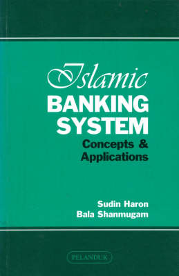 Islamic Banking System: Concepts and Applications