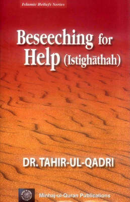 Beseeching for Help