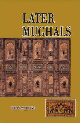 Later Mughals