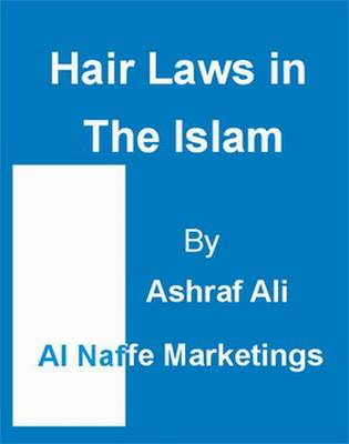 Hair Laws in the Islam