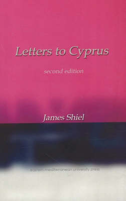 Letters to Cyprus