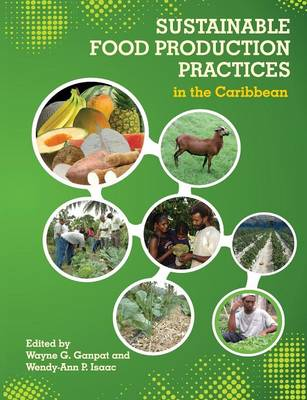Sustainable Food Production Practices in the Caribbean