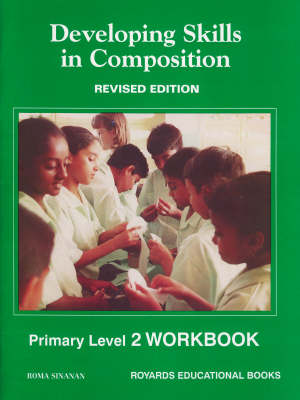 Developing Skills in Composition: Level 2