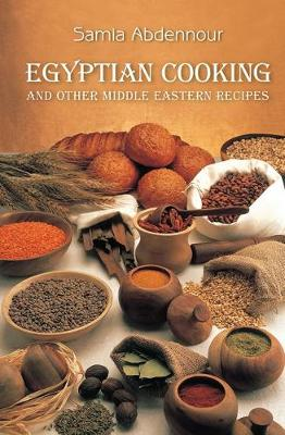 Egyptian cooking and other middle eastern recipes samia abdennour egyptian cooking and other middle eastern recipes forumfinder Gallery