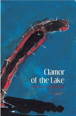 Clamour of the Lake