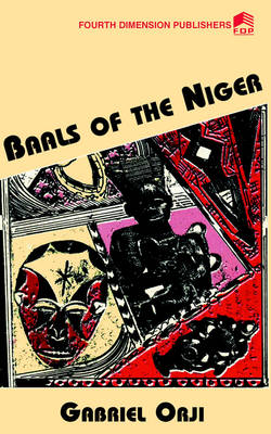 Baals of the Niger