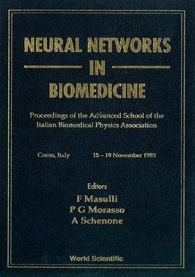 Neural Networks in Biomedicine: Proceeding of the Course