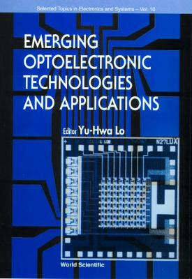 Emerging Optoelectronic Technologies And Applications