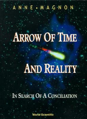 Arrow Of Time And Reality: In Search Of A Conciliation