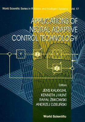 Applications Of Neural Adaptive Control Technology