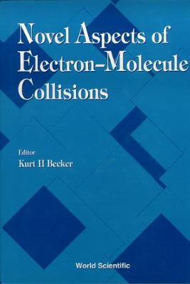 Novel Aspects of Electron-molecule Collisions