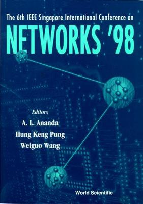 Networks '98: IEEE SICON '98
