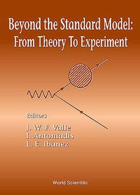 Beyond The Standard Model: From Theory To Experiment