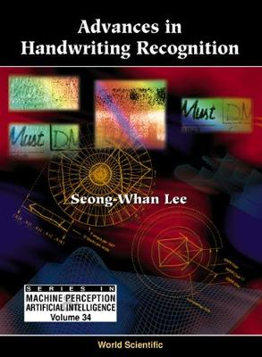 Advances In Handwriting Recognition