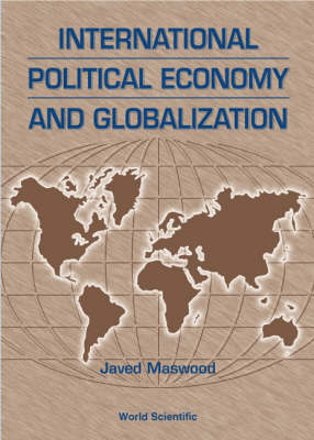 International Political Economy And Globalization