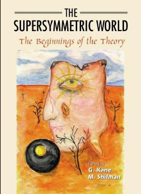 Supersymmetric World - The Beginning Of The Theory, The