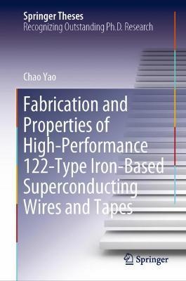 Fabrication and Properties of High-performance 122 Type Iron-based Superconducting Wires and Tapes