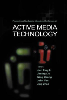 Active Media Technology - Proceedings Of The Second International Conference