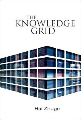Knowledge Grid, The