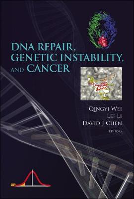Dna Repair, Genetic Instability, And Cancer