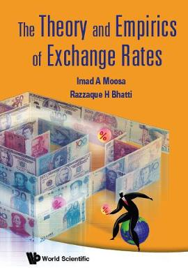 Theory And Empirics Of Exchange Rates, The