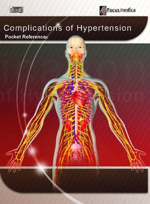 Complications of Hypertension: Pocket Reference