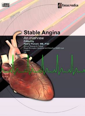 Stable Angina: An Overview