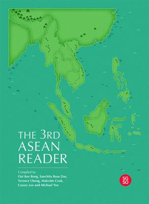 The 3rd ASEAN Reader