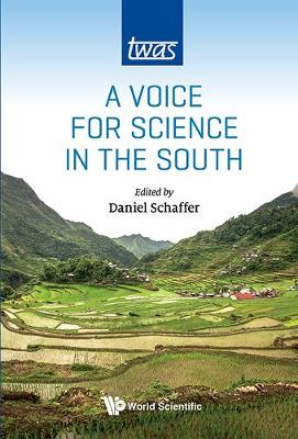 Voice For Science In The South, A