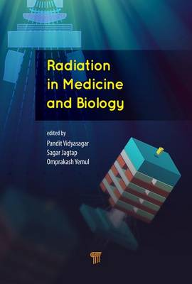 Radiation in Medicine and Biology