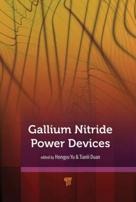 Gallium Nitride Power Devices