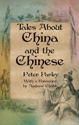 Tales About China and the Chinese