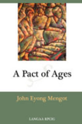 A Pact of Ages