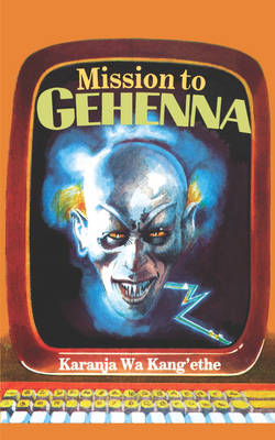 Mission to Gehenna