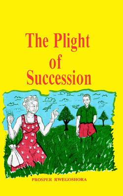 The Plight of Succession