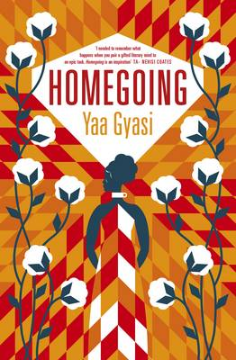 Signed: Homegoing - signed copy